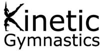 Kinetic Club Logo